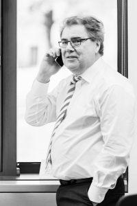 Hans-Joachim Allgaier